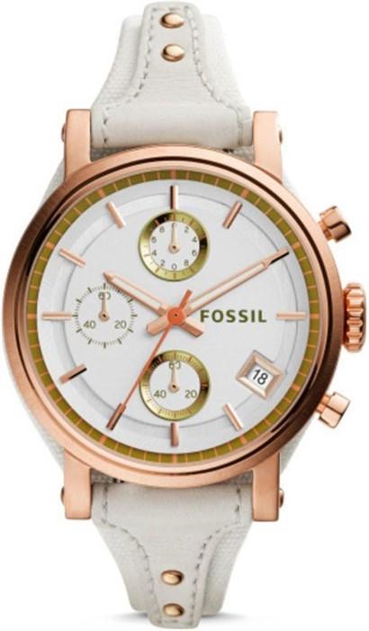 Fossil ES3947 - фото 7838