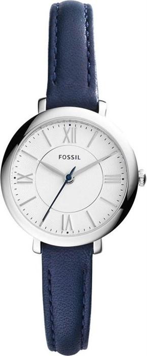 Fossil ES3935 - фото 7839