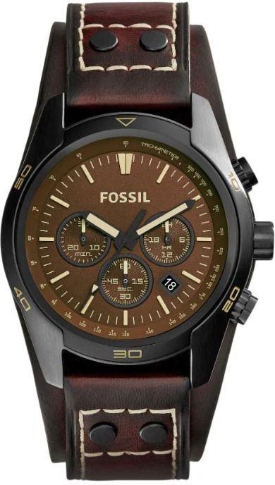 Fossil CH2990 - фото 7840