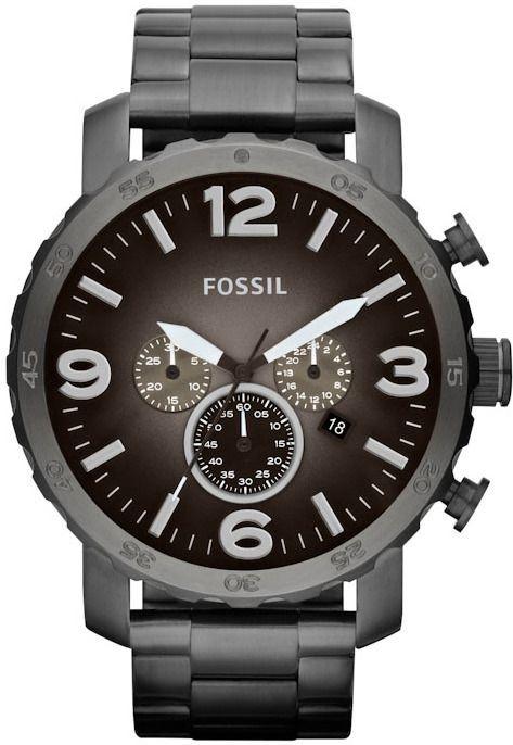 Fossil JR1437 - фото 7842