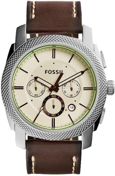 Fossil FS5108 - фото 7843
