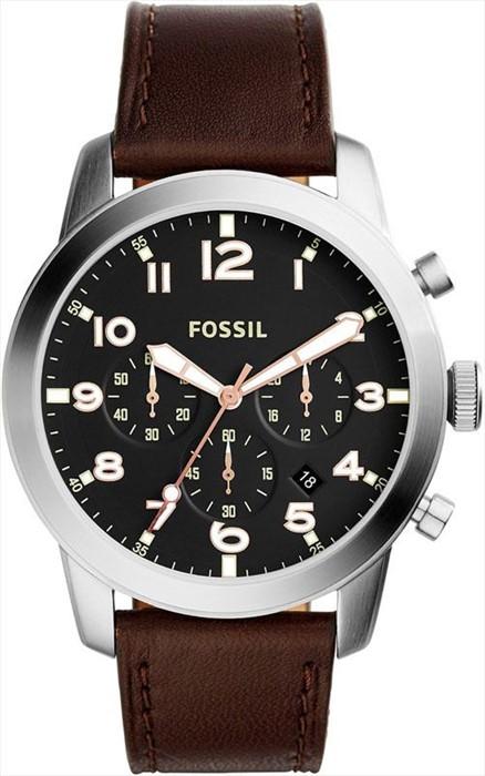 Fossil FS5143 - фото 7844