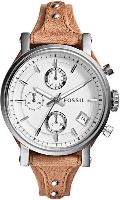 Fossil ES3625 - фото 7845