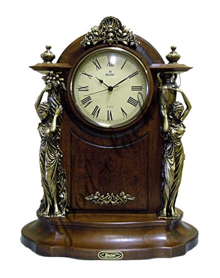 2006 Часы Gastar
