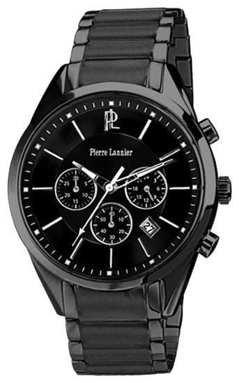 Pierre Lannier 279C439