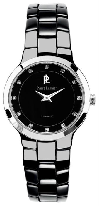 Pierre Lannier 080H939