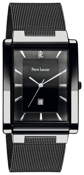 Pierre Lannier 281B438
