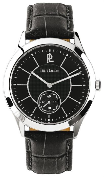 Pierre Lannier 269D133