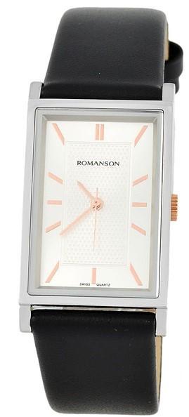 Romanson DL 3124C MJ(WH) - фото 8026