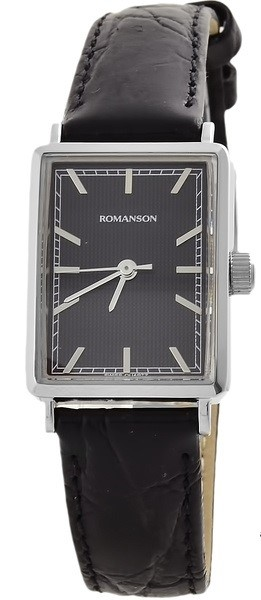 Romanson DL 5163S LW(BK) - фото 8033