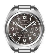 Спутник М-996700/1 серый