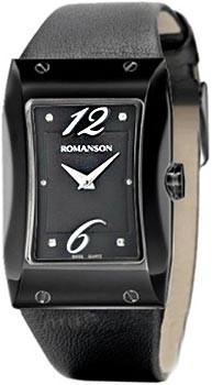 Romanson RL 0359 LB(BK)