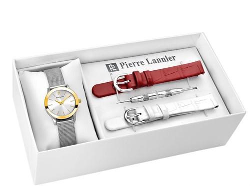 Pierre Lannier 363F628