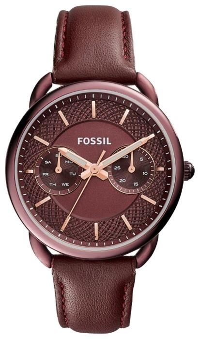 Fossil ES4121 - фото 8316