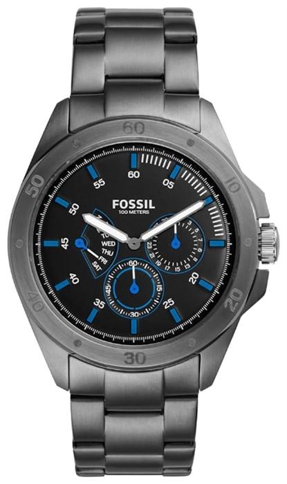 Fossil CH3035 - фото 8347