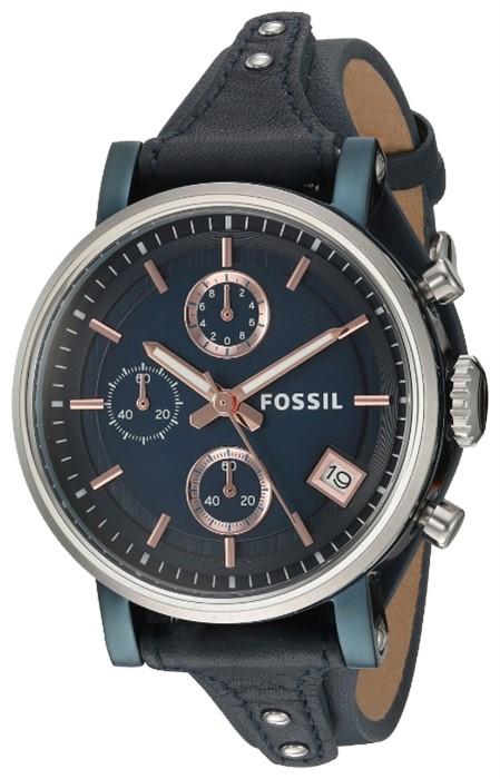 Fossil ES4113 - фото 8348