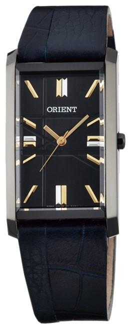FQCBH001B кварц Orient