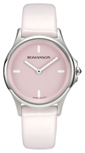 Romanson ML 5A12L LW(CREAM)