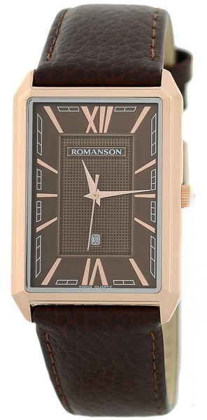 Romanson TL 4206 MR(BROWN)BN