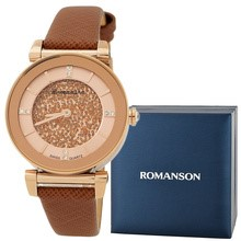 Romanson RL 6A29L LR(RG)