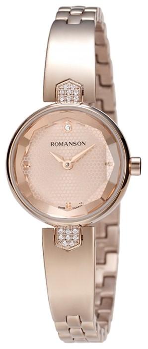Romanson RM 6A04Q LR(RG)