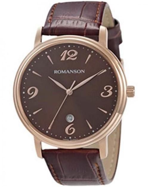 Romanson TL 4259 MR(BR)