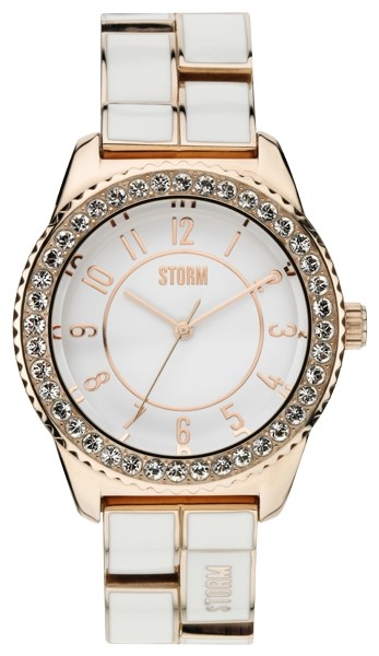 Storm NEONA ROSE GOLD 47212/RG