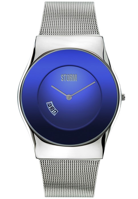 Storm CYRO XL BLUE 47155/B