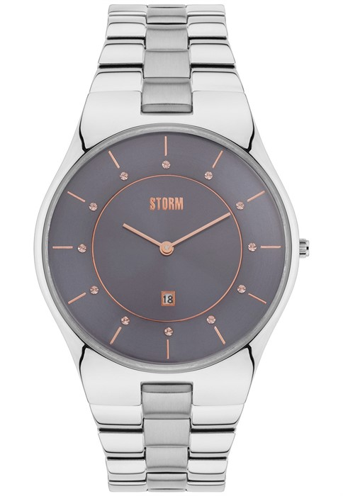Storm CRYSTY GREY 47325/GY