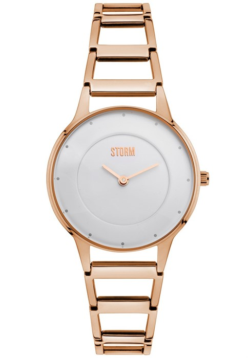 Storm RELLA ROSE GOLD 47260/RG