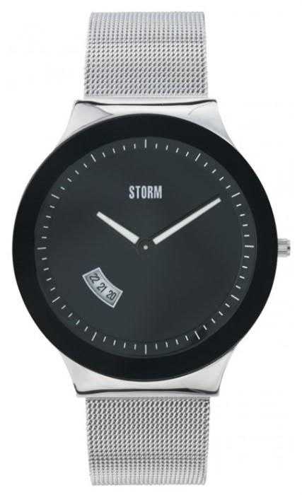 Storm SOTEC BLACK 47075/BK
