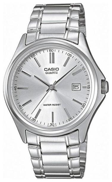 Casio MTP-1183A-7A - фото 8674