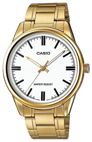 Casio MTP-V005G-7A