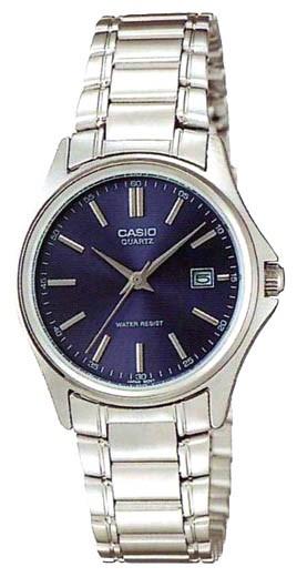 Casio LTP-1183A-2A - фото 8688