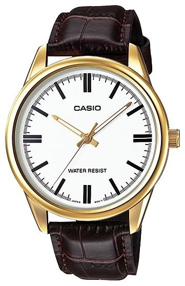 Casio MTP-V005GL-7A - фото 8690