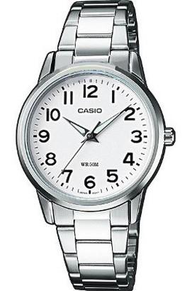 Casio LTP-1303D-7B