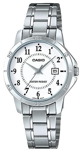 Casio LTP-V004D-7B
