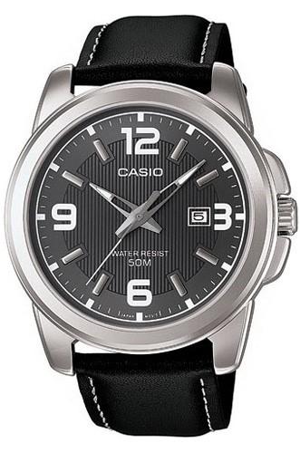 Casio MTP-1314L-8A
