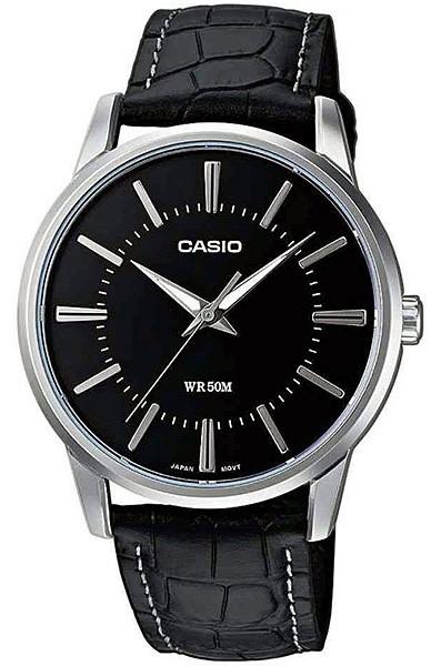 Casio MTP-1303L-1A - фото 8701
