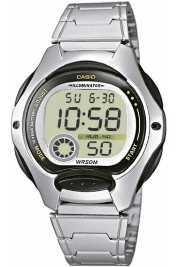 Casio LW-200D-1A - фото 8704