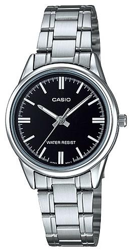 Casio LTP-V005D-1A - фото 8709