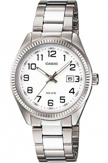 Casio LTP-1302D-7B