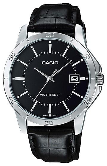 Casio MTP-V004L-1A - фото 8714