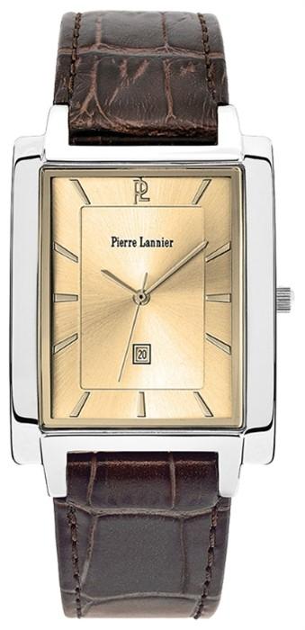 Pierre Lannier 209D144