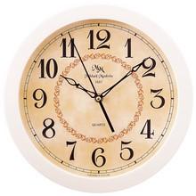 Часы настенные ''Mikhail Moskvin'' 20П1.146