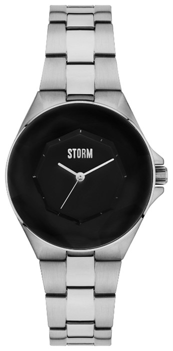 Storm CRYSTANA BLACK 47254/BK