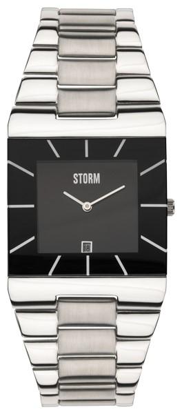 Storm OMARI XL BLACK 47195/BK