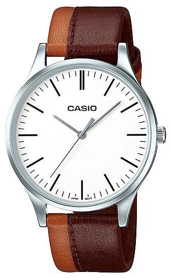 Casio MTP-E133L-5E