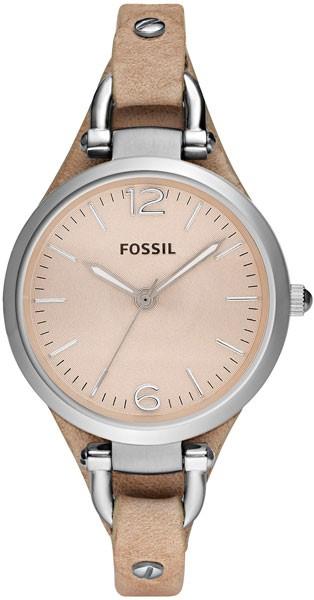 Fossil ES2830 - фото 9261