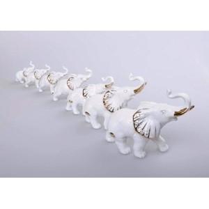 DIN2385 Семь слонов